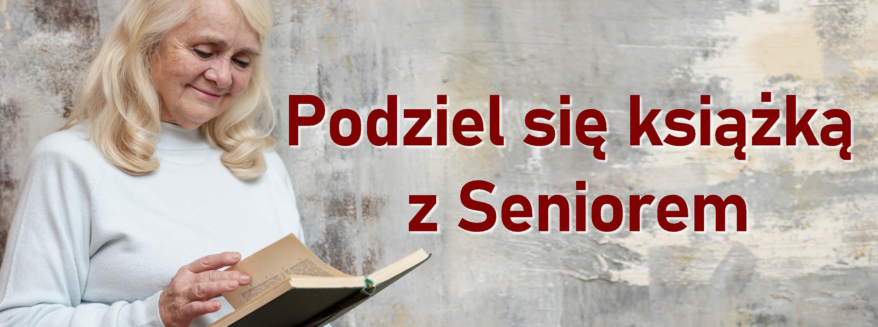 gazeta Głubczyce